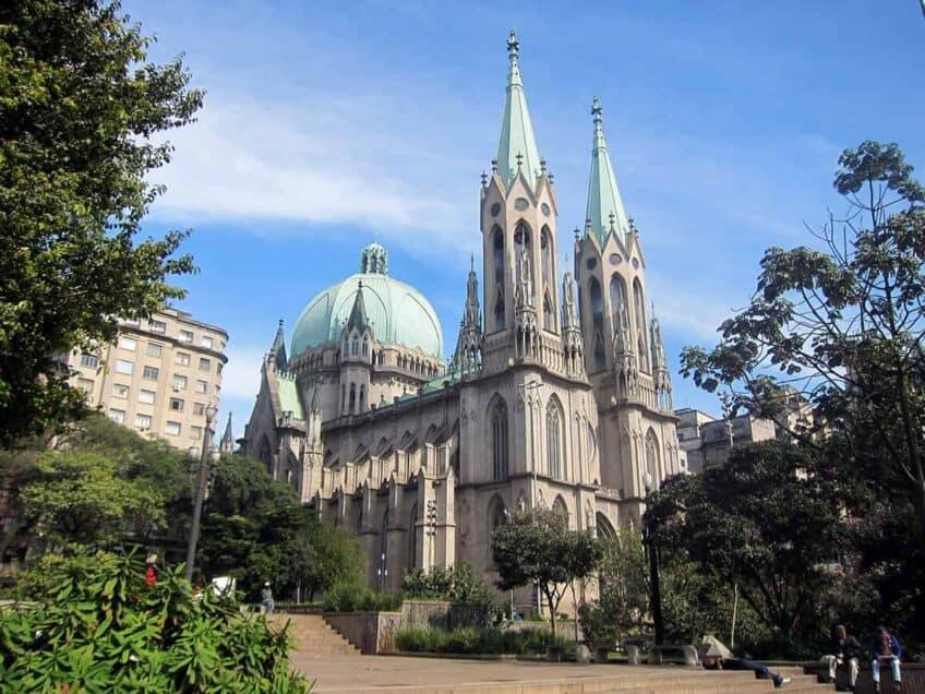 cathedrale-de-se-sao-paulo