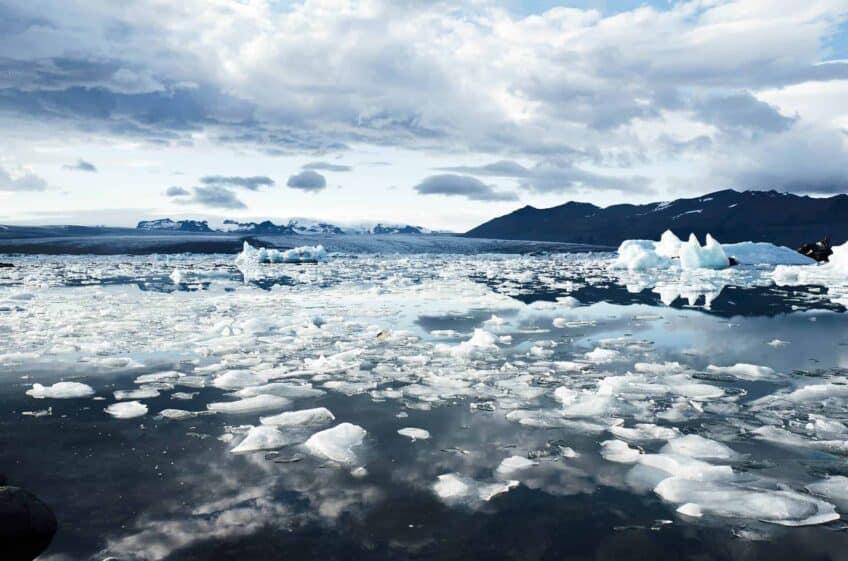 visiter islande en 7 jours