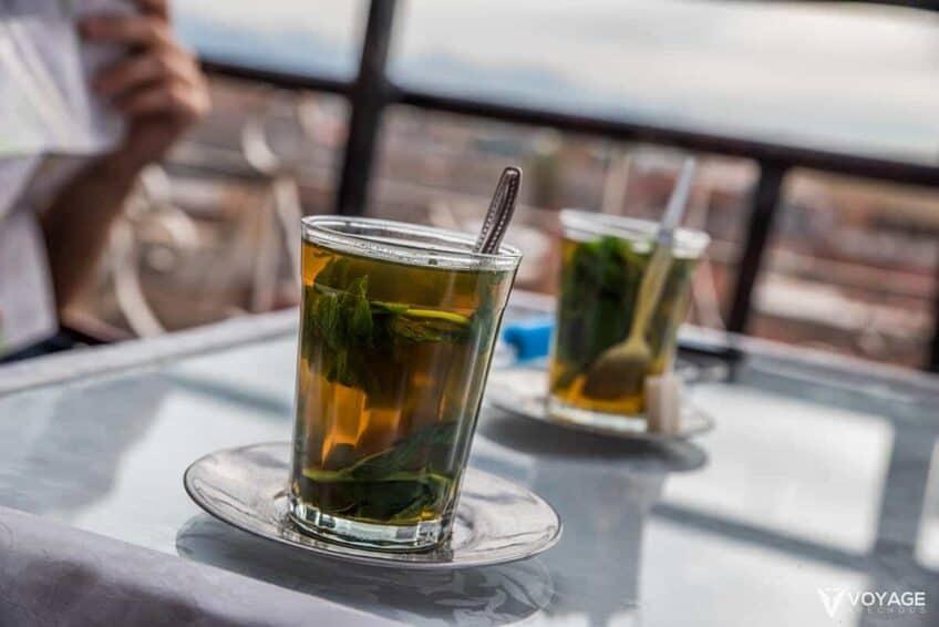 boire-the-a-la-menthe-marrakech