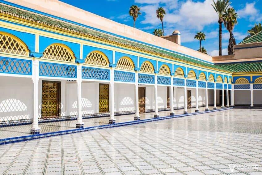 marrakech-palais-de-la-bahia