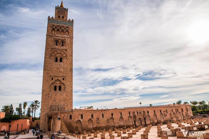 mosquee-koutoubia-marrakech