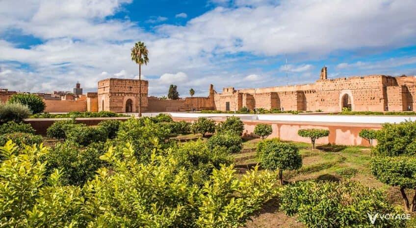 palais-el-badi-marrakech