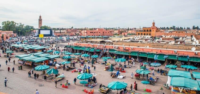 place-jemma-el-fna-marrakech