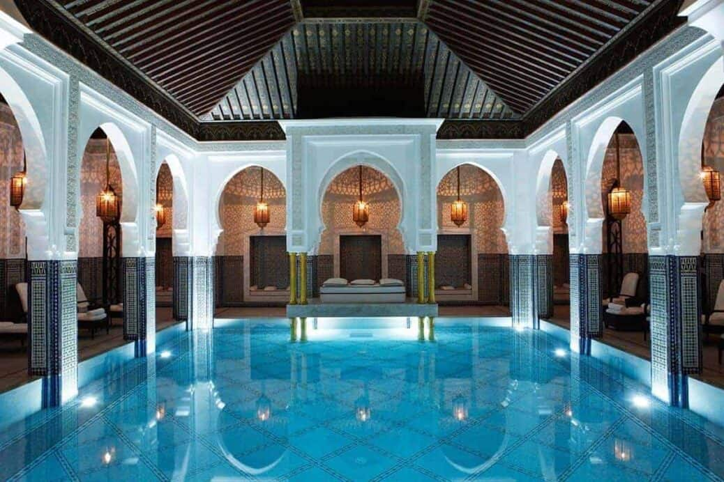 spa-hammam-mamounia-marrakech