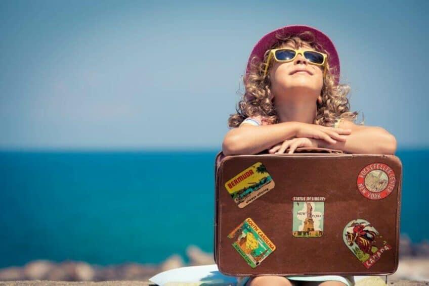 quand-partir-en-vacances
