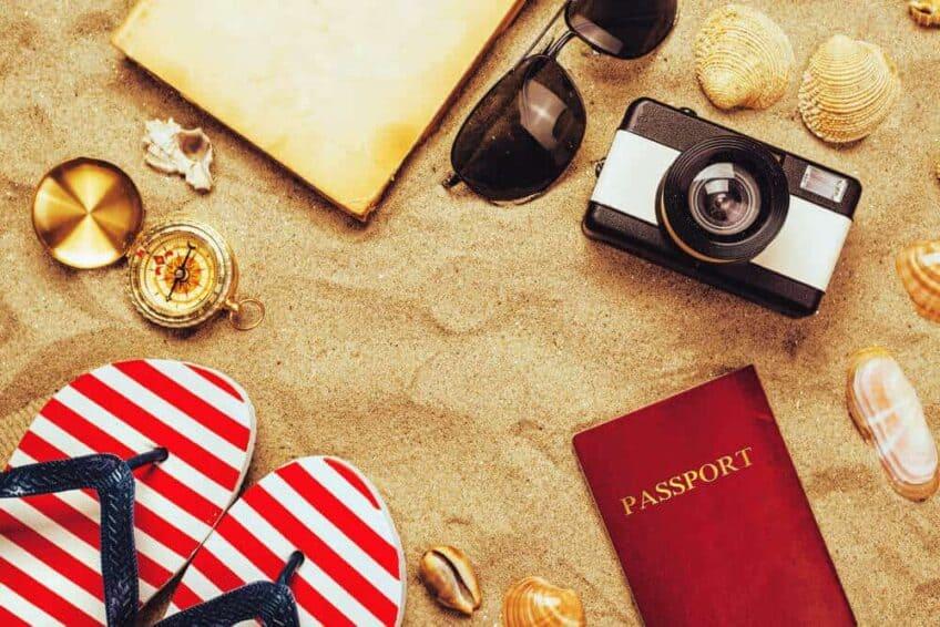 reserver-vol-partir-vacances