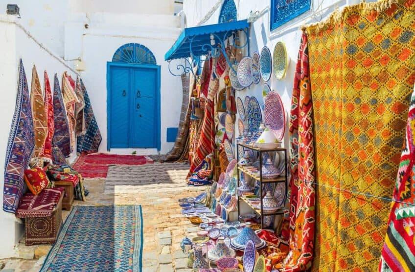 souk-tunisie