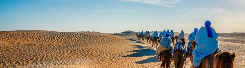 voyage-en-tunisie