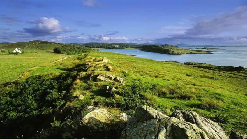loch-beag-argyll