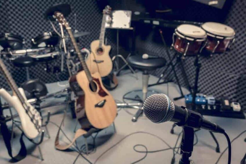musique-tour-du-monde