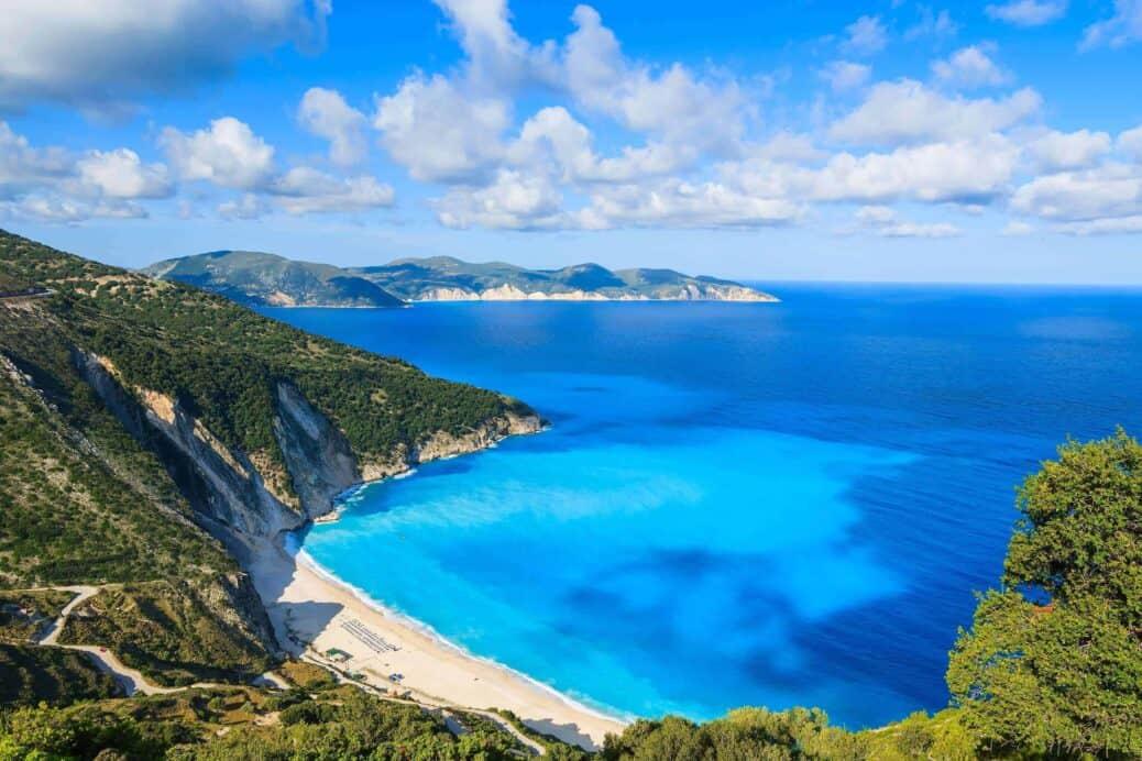 myrtos-bay-grece