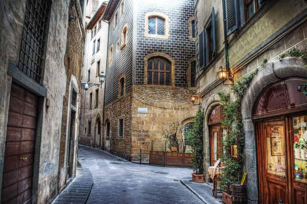 florence l 39 une des plus belles villes d 39 italie voyageavecnous. Black Bedroom Furniture Sets. Home Design Ideas