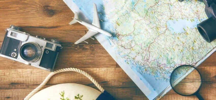 preparer-voyage-etranger