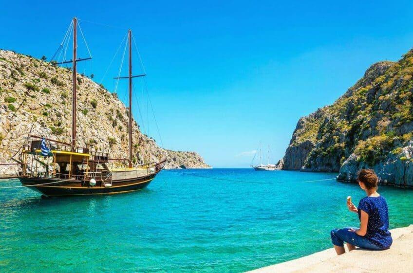 eaux-turquoises-grece