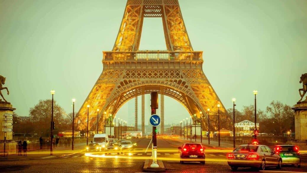 decouvrir les secrets de paris