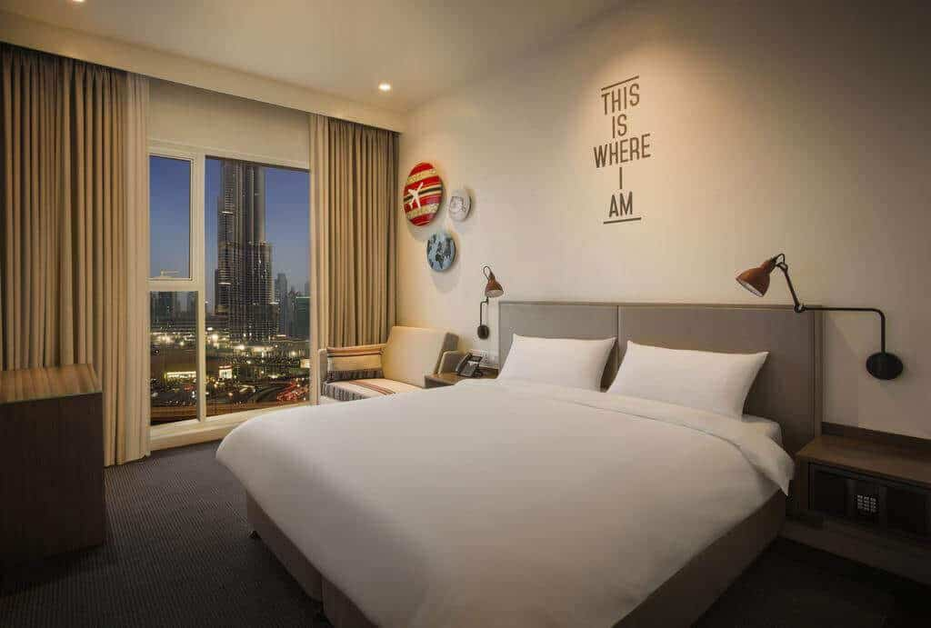 rove-downtown-hotel-dubai