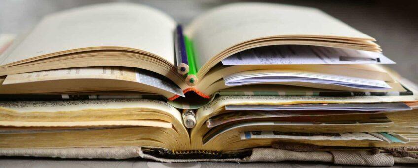 apprendre-anglais-series-tv