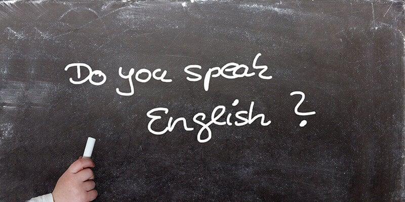 parler-vous-anglais