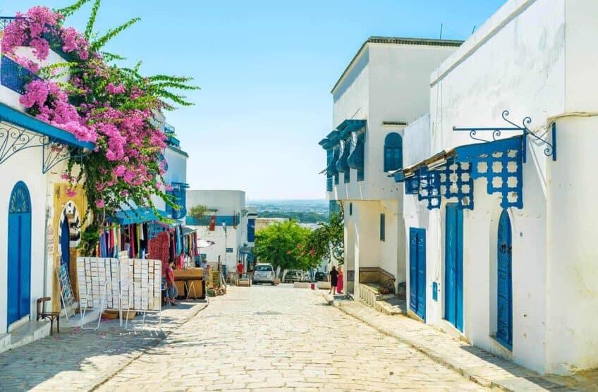 sidi-bou-said-tunisie