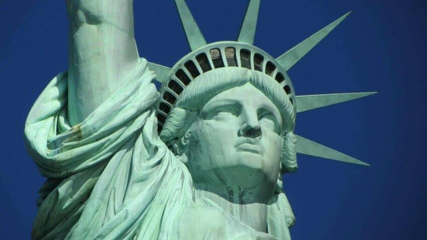 statue-liberte-new-york