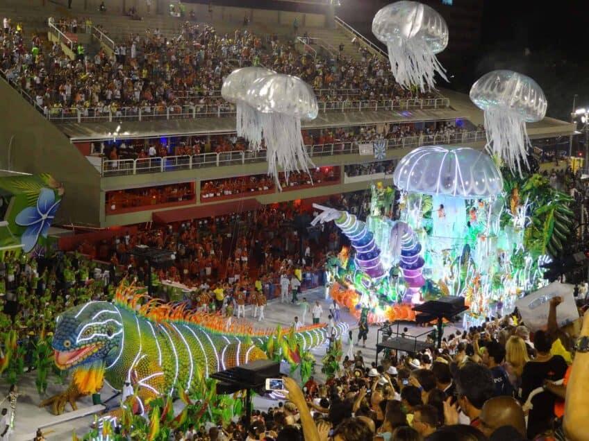 carnaval-sombodrome-rio-de-janeiro