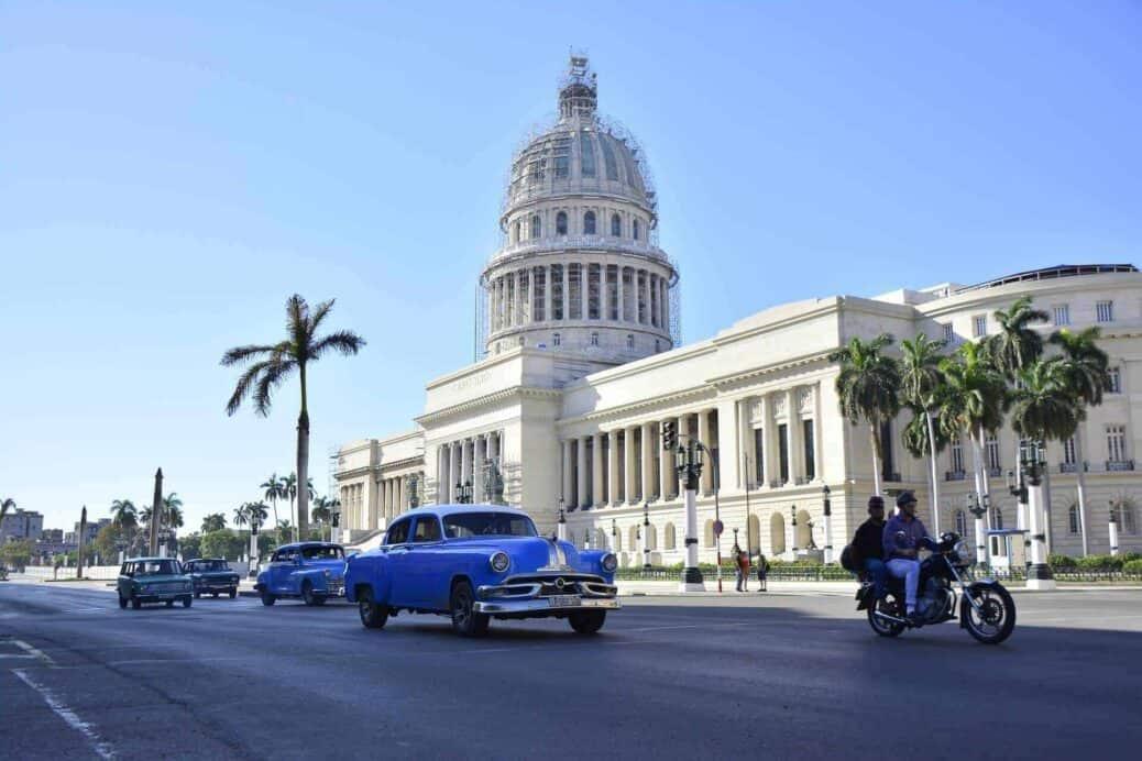 cuba-ville-moderne-ancien