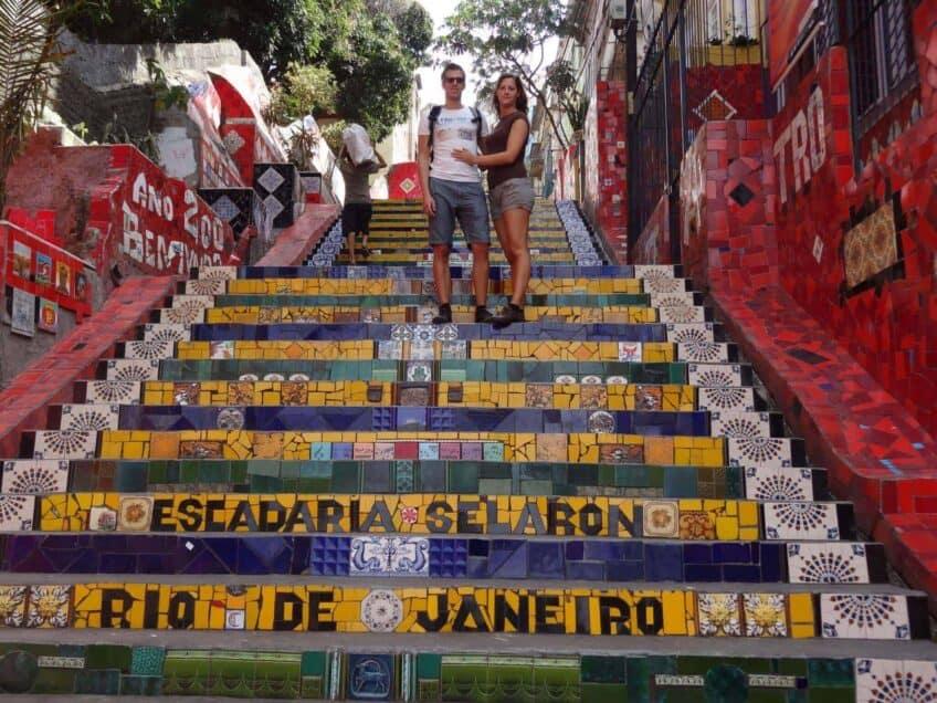 escalier-selaron-santa-teresa