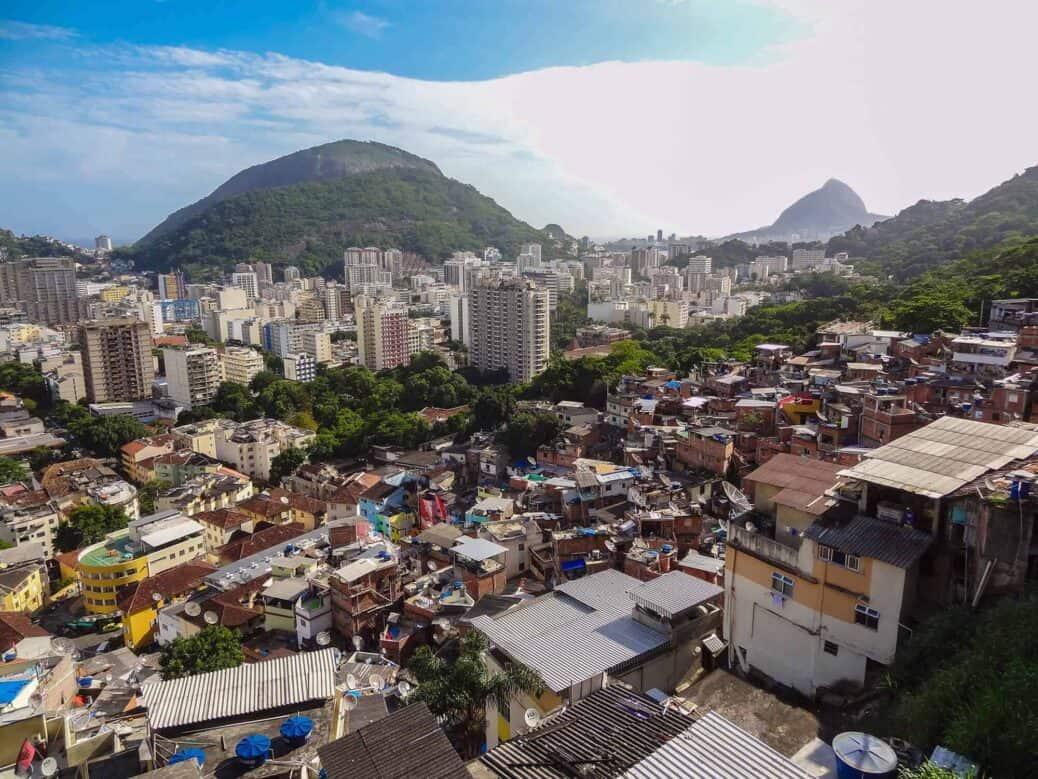 favela-santa-marta