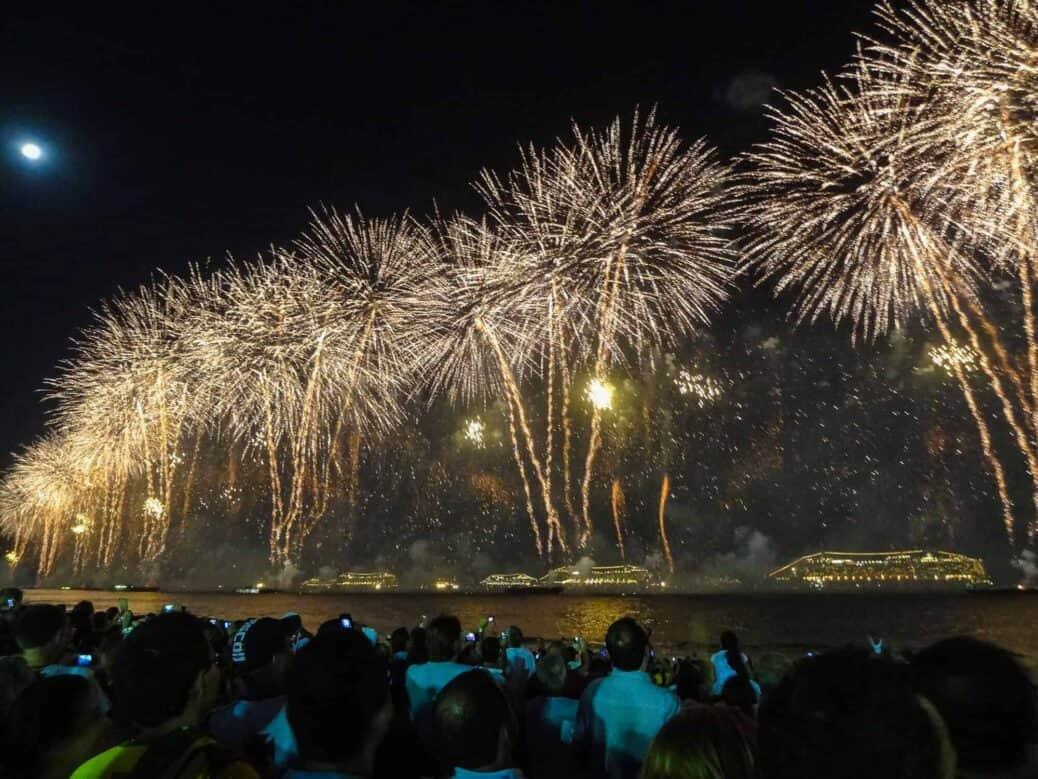nouvel-an-rio-de-janeiro
