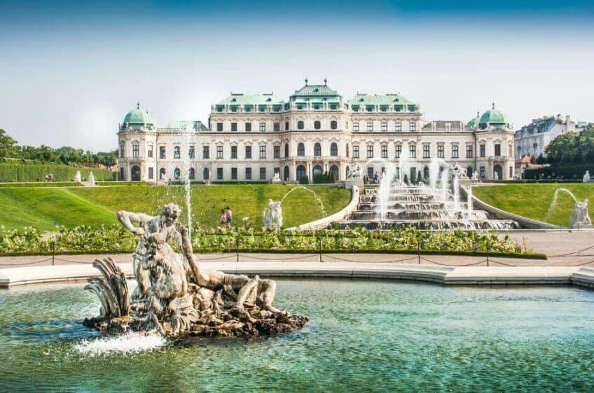 palais-le-belvedere-vienne