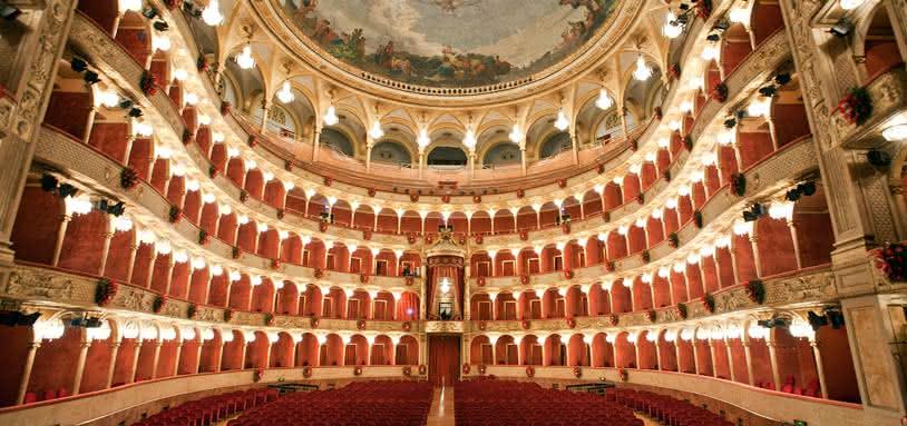 Teatro-dell-Opera-die-Roma