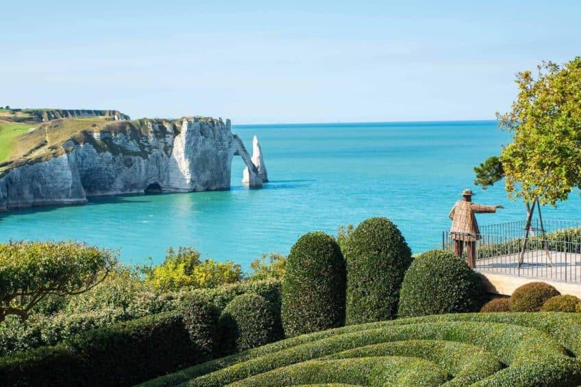 jardin-elements-etretat-vue-magnifique