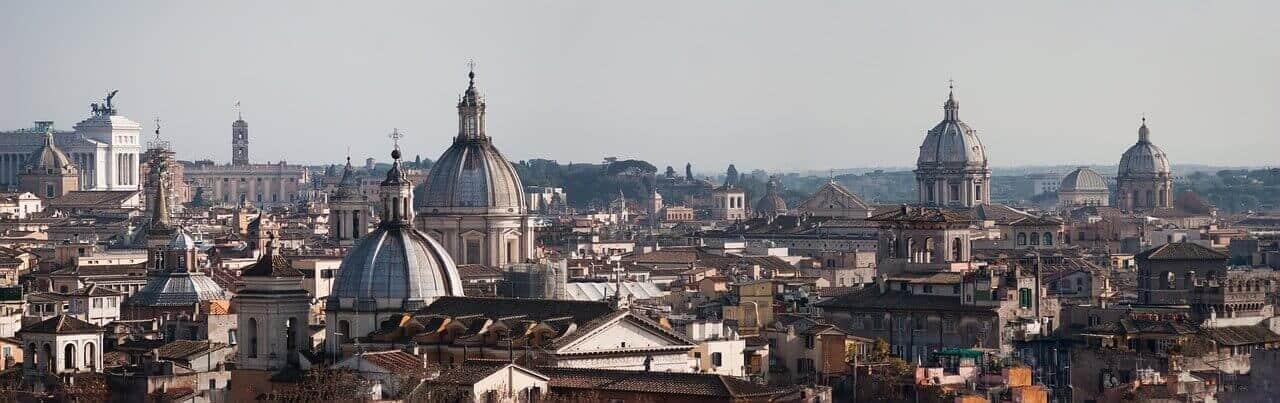 Au Final Est Ce Rentable Dutiliser Le Roma Pass Ou LOmnia Card