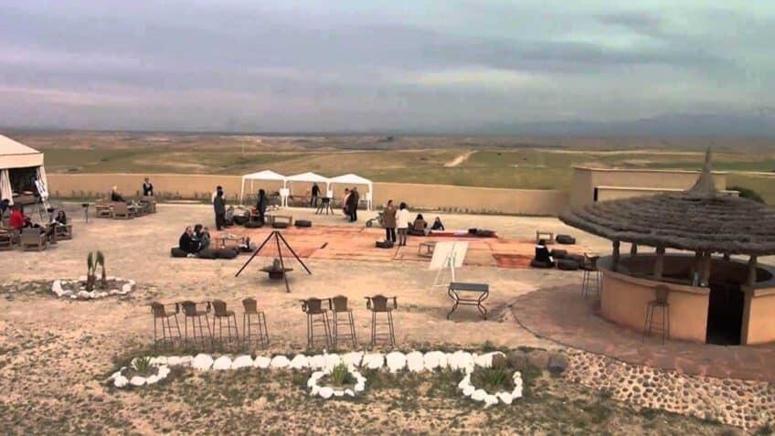 terre-etoiles-camping-marrakech