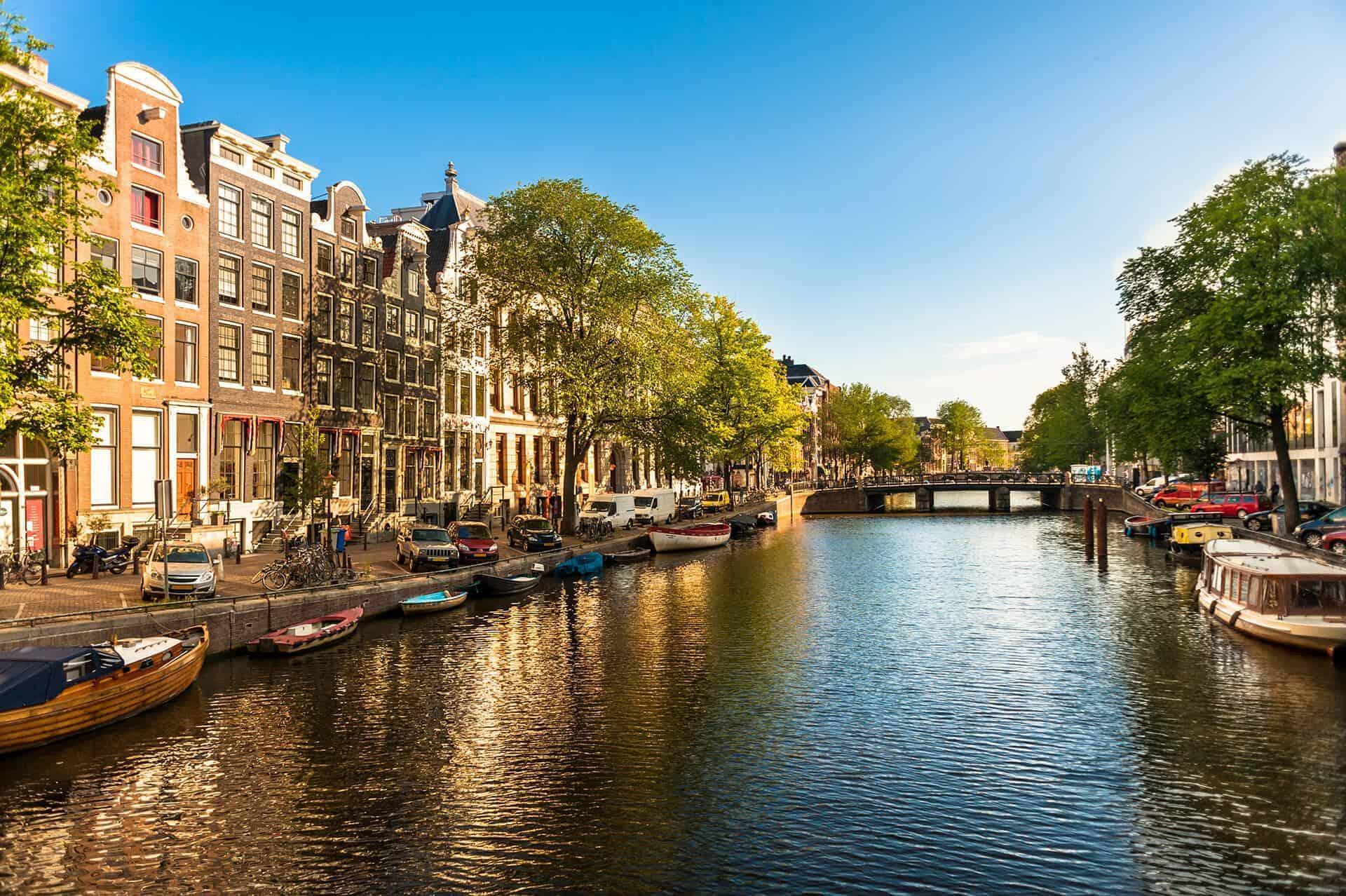 quel pass amsterdam choisir pour visiter amsterdam  comparatif 2018