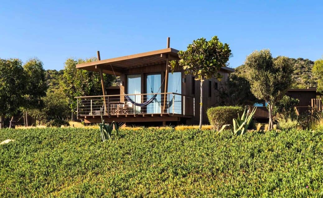 sol house taghazout bay surf