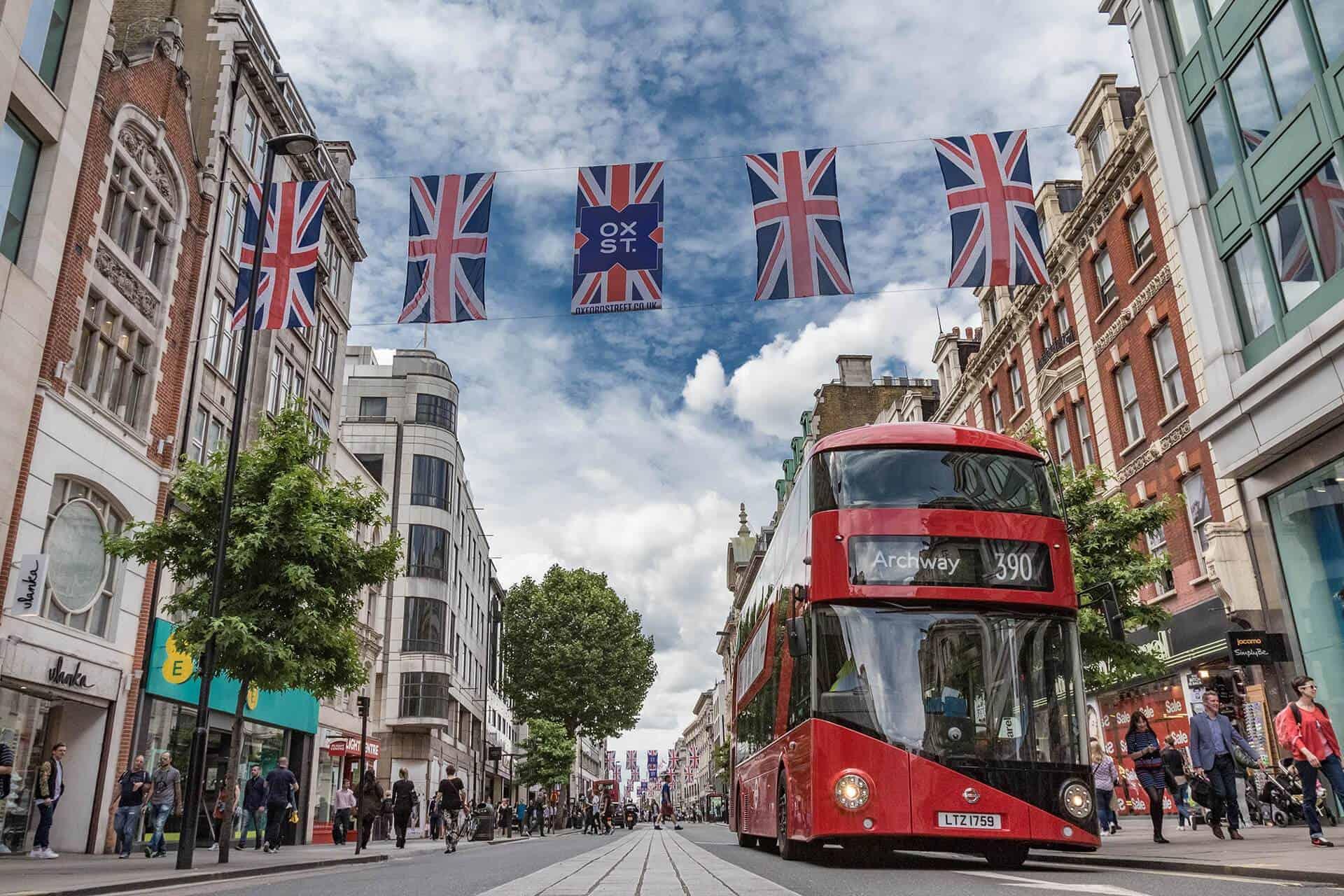London Pass Lequel Choisir Pour Visiter Londres Notre Comparatif
