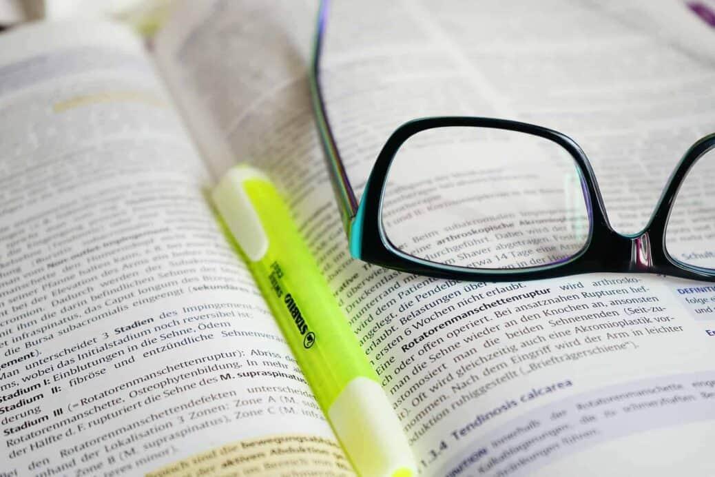gap year pour apprendre anglais