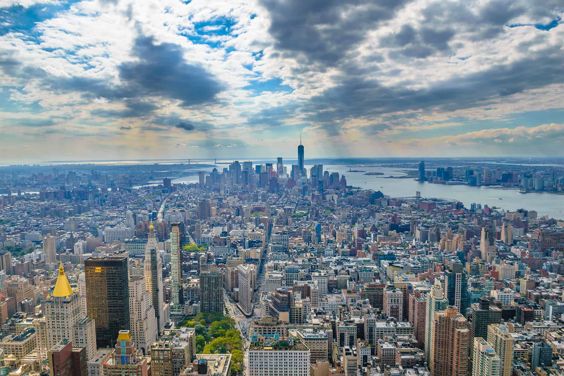 Les Meilleures Expériences à New York Voyageavecnous