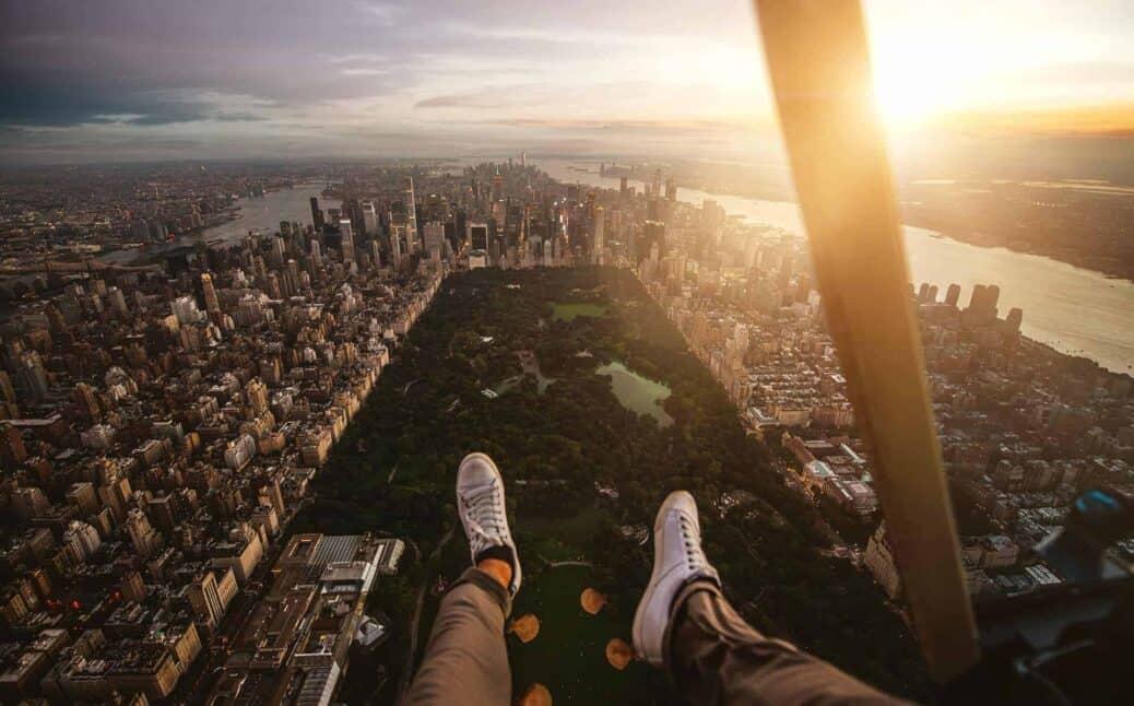 top10 new york