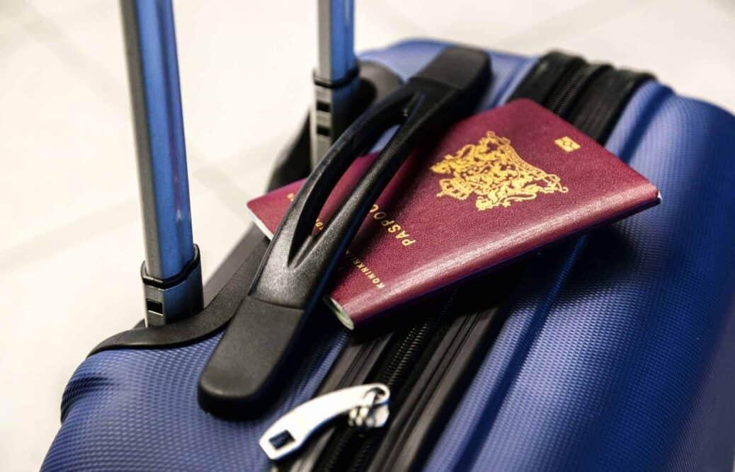 sac a dos ou valise