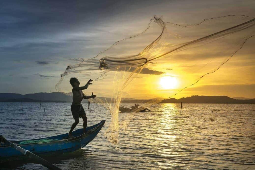 decouvrir le vietnam