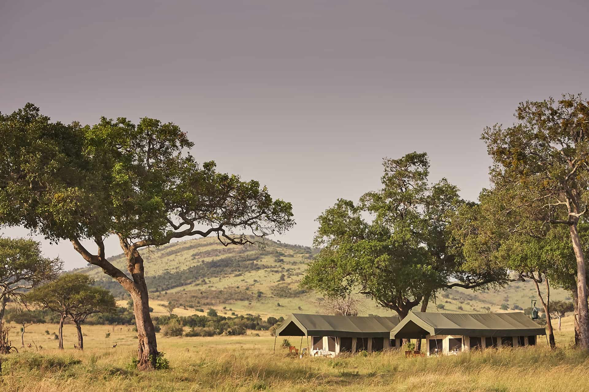 hebergements parcs nationaux