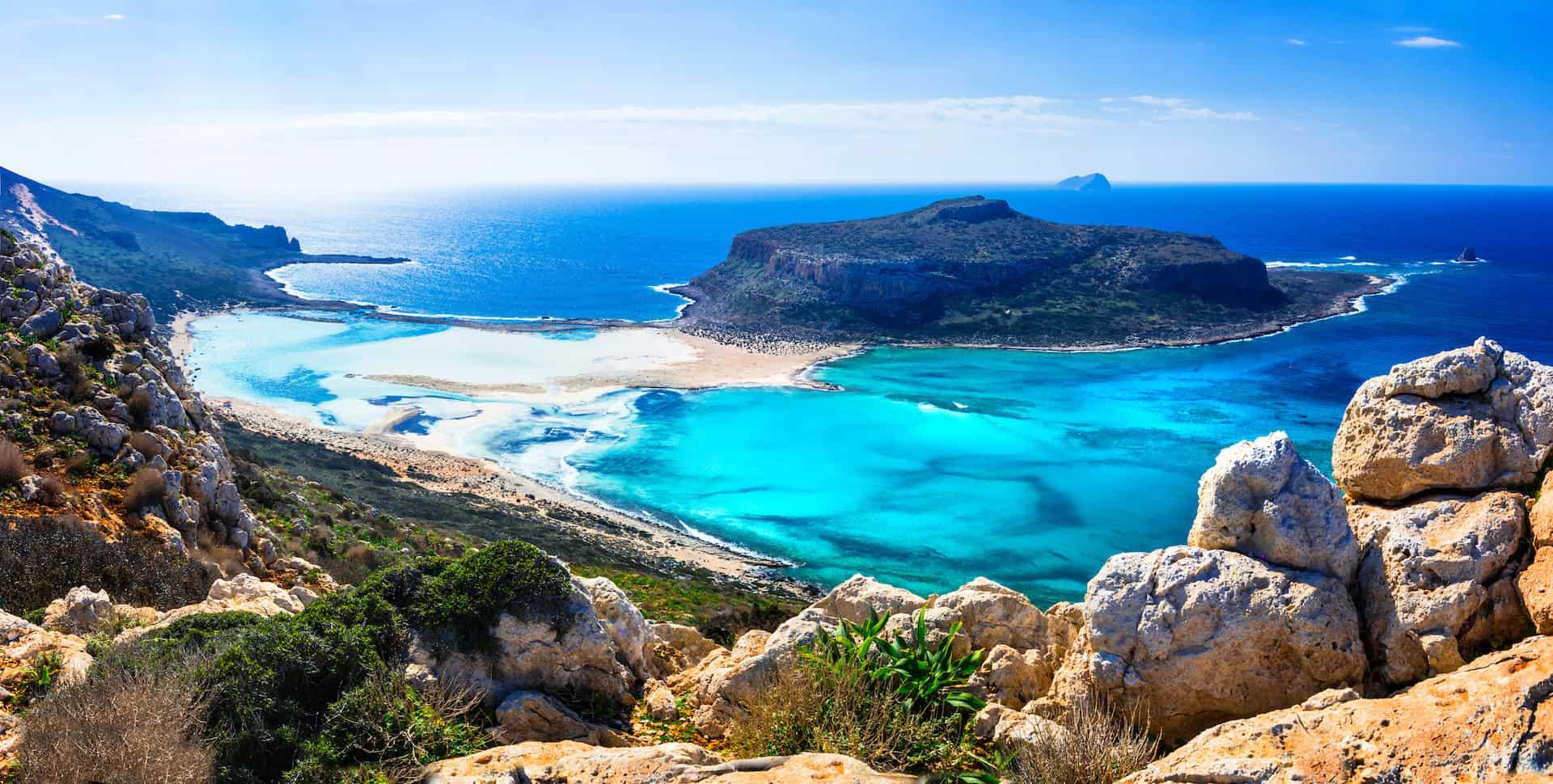 meilleurs logements crete