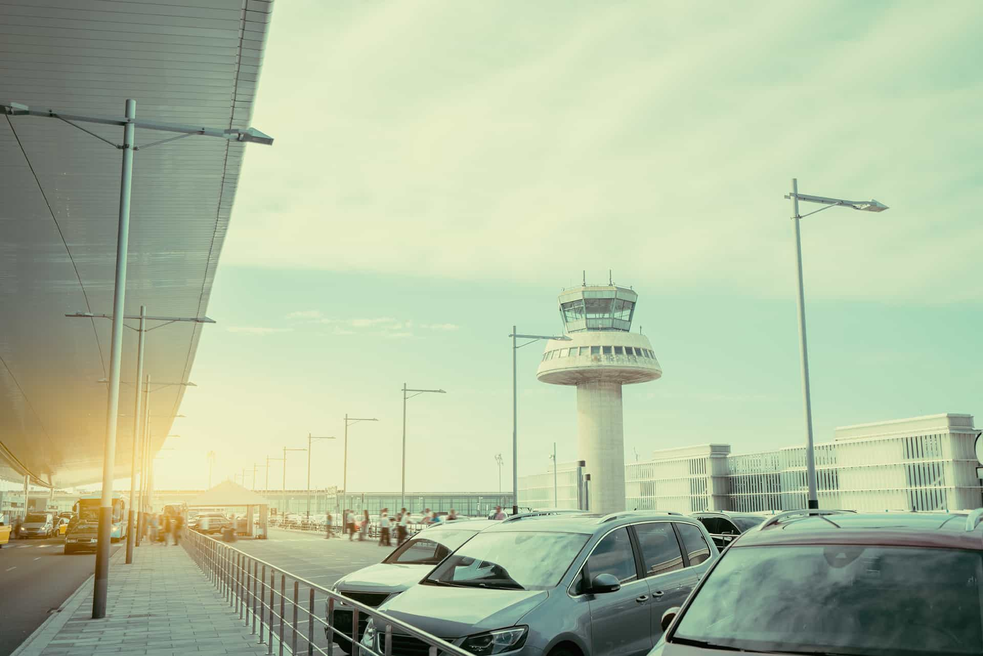 location voiture aeroport barcelone