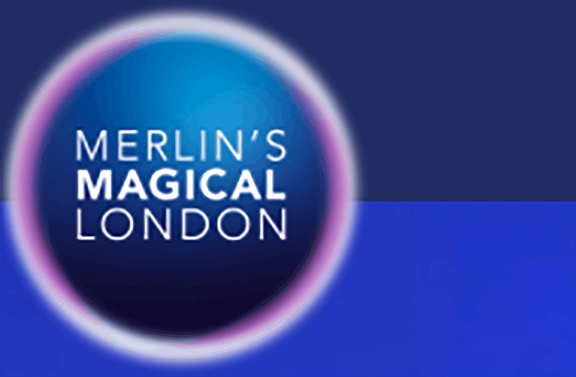 merlin magical pass
